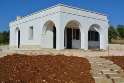villa for sale cisternino puglia
