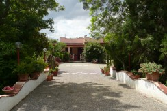 ready to step in villa for sale francavilla fontana puglia