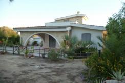 country house for sale oria puglia