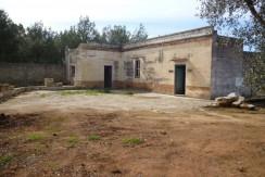 country property for sale to renovate oria brindisi puglia