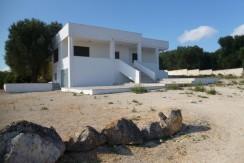 sea view villa for sale carovigno puglia