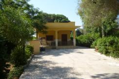 villa for sale in the countryside of Oria Brindisi Puglia