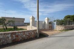 beach villa for sale san pietro in bevagna taranto puglia