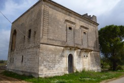masseria for sale in the apulian countryside francavilla fontana brindisi