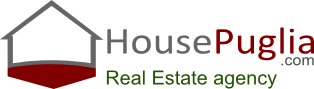 HousePuglia real estate