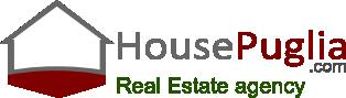 HousePuglia real estate