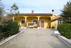 luxury villa in oria puglia