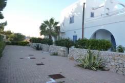 sea view villa for sale campoarino maruggio puglia