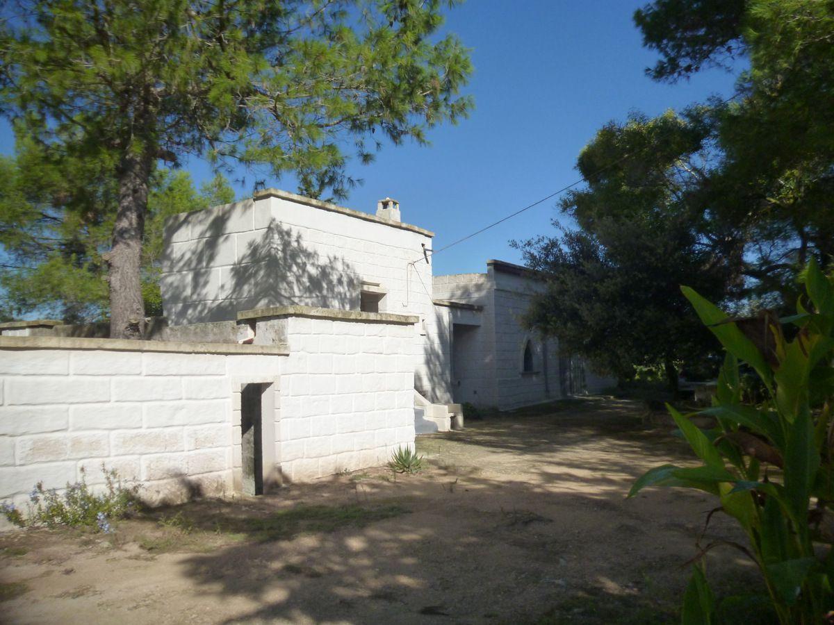 country home for sale in oria brindisi puglia