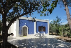 typical country house for sale latiano brindisi puglia
