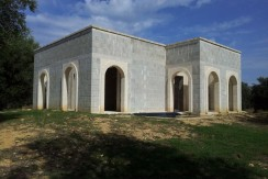 country home for sale in puglia italy