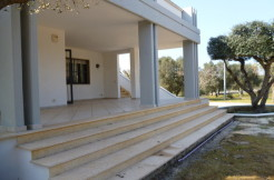villa for sale ready to live in francavilla fontana, brindisi - puglia