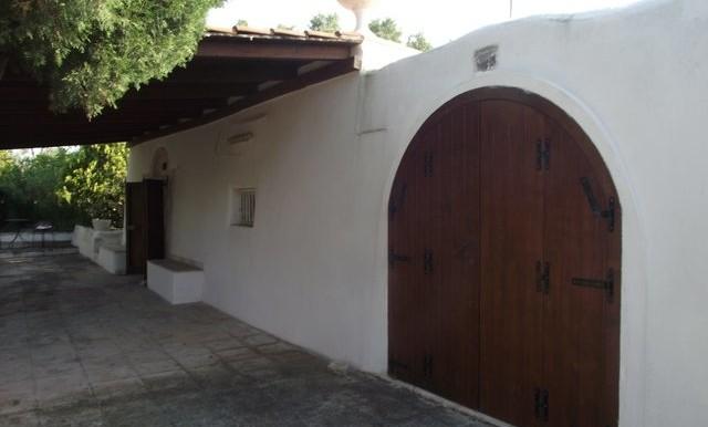 country house lamia for sale ostuni puglia