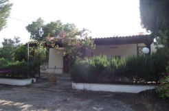country house for sale in puglia italy