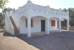traditional house for sale in puglia francavilla fontana ceglie messapica