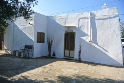 country property for sale ostuni puglia southern italy