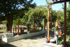 country house for sale southern italy