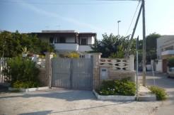beach apartment sea view for sale in puglia italy