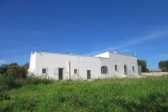 property for sale in puglia southern italy ostuni