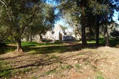 trulli property for sale in puglia southern italy francavilla fontana, trulli india