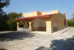 home for sale in puglia italy