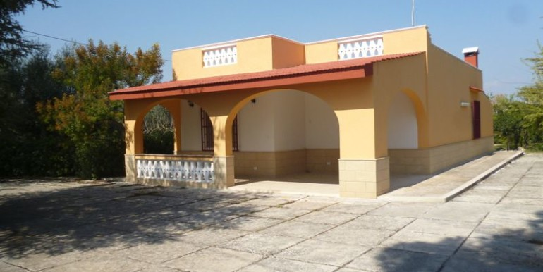 home for sale in puglia italy