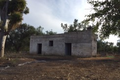 property for sale in puglia italy, francavilla fontana
