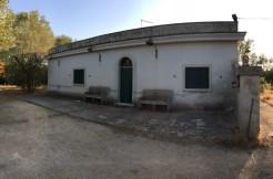 villa for sale in italy puglia, villa deborah