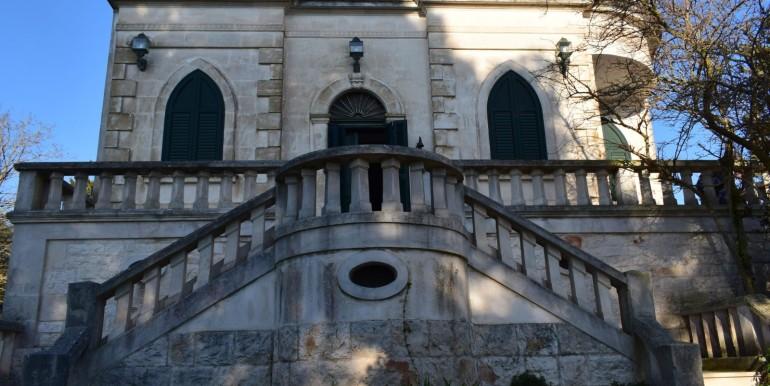 Property for sale in Puglia Italy Ceglie Messapica, Casina Soraya