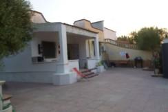 beach house for sale in puglia