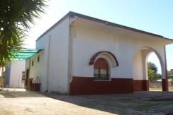 villa for sale in Puglia Francavilla Fontana, with 2 houses