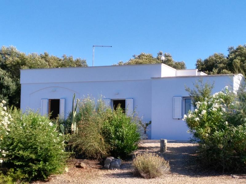 House with sea view for sale, VILLA FASOLI
