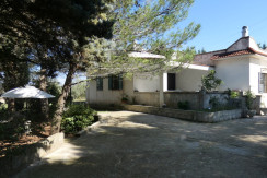 Country house for sale in Puglia, Italy Ceglie Messapica