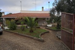 Country house for sale in Puglia, Italy, Martina Franca