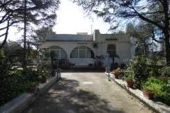 Country house for sale in Puglia, Francavilla Fontana, VILLA DANIELA