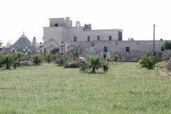 masseria bed and breakfast for sale in puglia