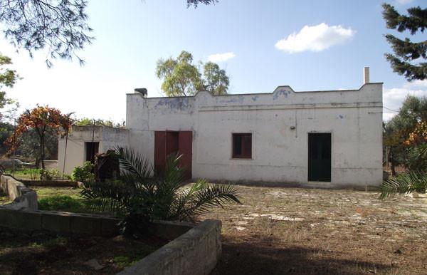 country villa for sale ceglie messapica