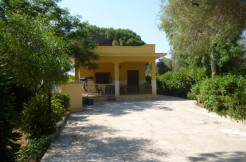villa for sale in the countryside of Oria Brindisi Puglia