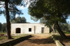stone building in puglia francavilla fontana for sale