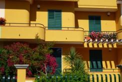 villa for sale campomarino di maruggio taranto