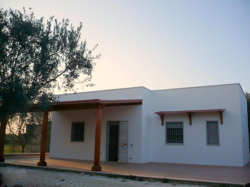 3 bedrooms beach villa for sale, VILLA SERENA
