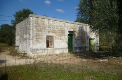 traditional property for sale puglia oria brindisi