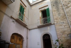 ancient house palace for sale oria puglia