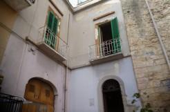 ancient house palace for sale oria puglia