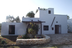property for sale in Ostuni Puglia Italy