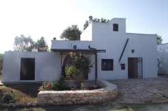 property for sale in Ostuni Puglia Italy