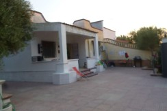 beach house for sale in puglia