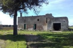 Masseria for sale in Puglia Italy Mesagne, Masseria Irina