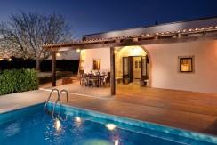 Trulli property for sale in Puglia Italy Martina Franca, Trulli Colette