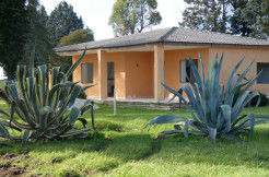 Villa for sale in Puglia Italy, with garden, VILLA ELY